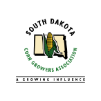 South Dakota Corn Growers