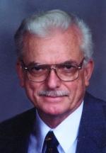 Robert F. Barnes